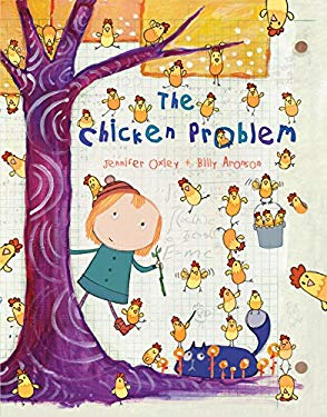 The Chicken Problem 9780375869891