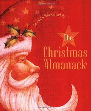 The Christmas Almanack