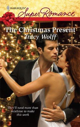 The Christmas Present 9780373716074