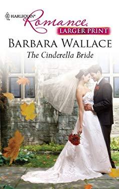 The Cinderella Bride 9780373740697