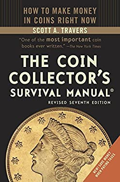 The Coin Collector's Survival Manual 9780375723391