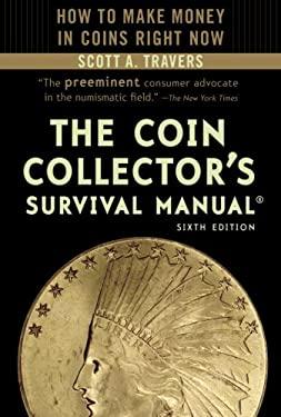 The Coin Collector's Survival Manual 9780375723056