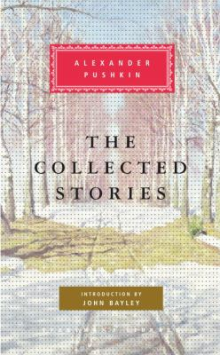 The Collected Stories [With Ribbon] 9780375405495