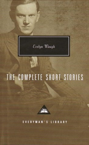 The Complete Short Stories 9780375404306
