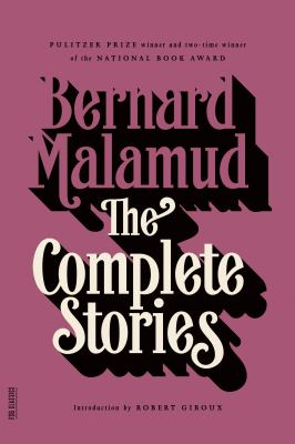 The Complete Stories 9780374525750