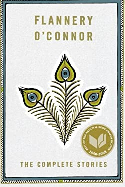 The Complete Stories 9780374515362