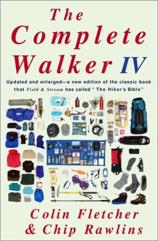 The Complete Walker IV 9780375703232