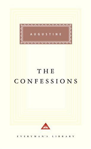 The Confessions 9780375411731