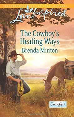 Cowboy's Healing Ways