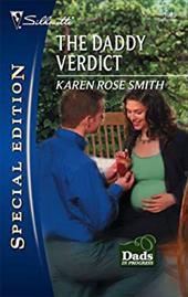 The Daddy Verdict 1082696