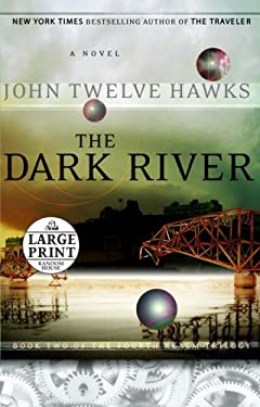 The Dark River 9780375434419