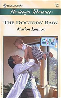 Doctors' Baby