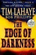The Edge of Darkness 9780375432439
