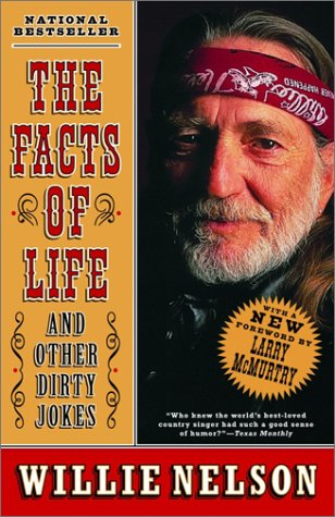 The Facts of Life: And Other Dirty Jokes 9780375758607