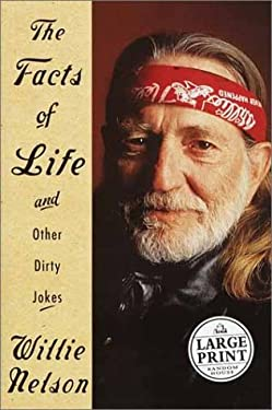 The Facts of Life (and Other Dirty Jokes) 9780375431548