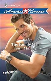 The Family Man 1094458