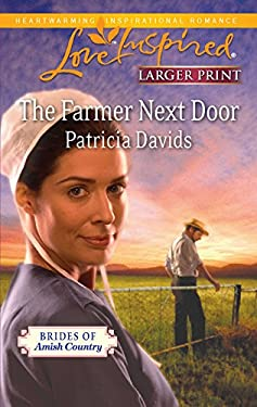 The Farmer Next Door 9780373815579