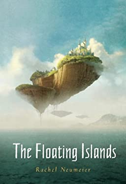 The Floating Islands 9780375947056