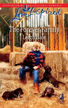 The Forever Family 9780373875467