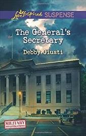 The General's Secretary 19308147