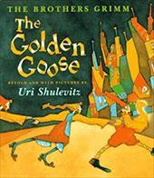 The Golden Goose 1106022