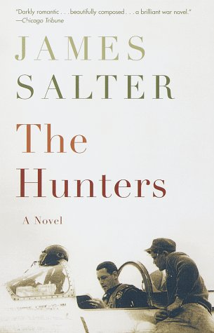 The Hunters 9780375703928