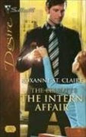 The Intern Affair 1095233