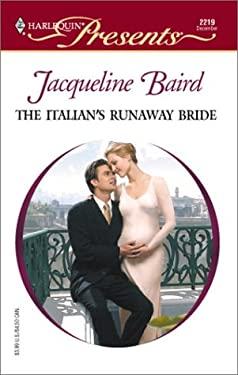 Italian's Runaway Bride