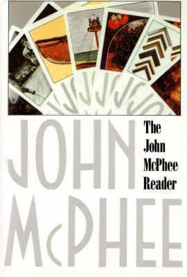The John McPhee Reader 9780374517199