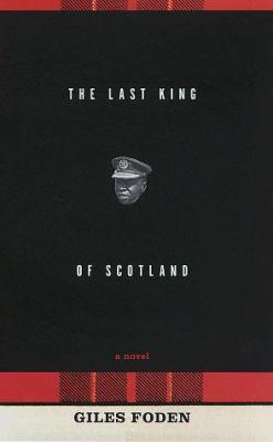 the last king of scotland book pdf
