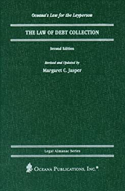 The Law of Debt Collection