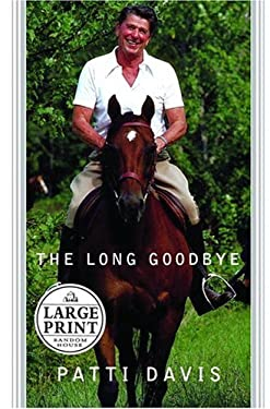 The Long Goodbye 9780375434778
