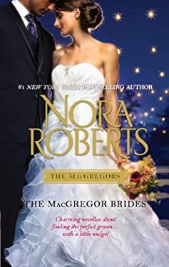 The MacGregor Brides 9780373281596