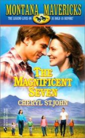 The Magnificent Seven 1091091
