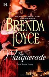 The Masquerade 1095953