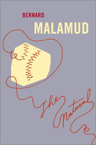 the use of symbolism in bernard malamuds the natural The role of symbolism in bernard malamud's the natural is important in helping the reader understand the theme and meaning of the novel as well as the time period in which it took place.