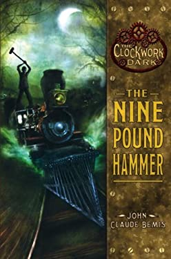 The Nine Pound Hammer 9780375855641