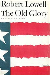 The Old Glory 1108556