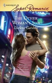 The Other Woman's Son 1093769