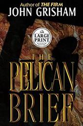 The Pelican Brief 1112602
