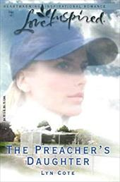 The Preacher's Daughter 1099161