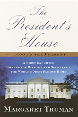 The President's House 9780375433450