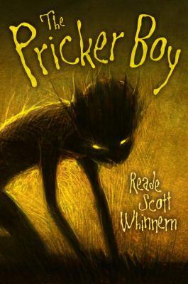 The Pricker Boy 9780375957192