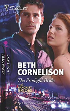 The Prodigal Bride 9780373277162