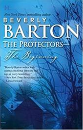 The Protectors--The Beginning: This Side of Heaven\The Outcast