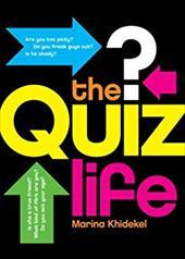 The Quiz Life 1122960