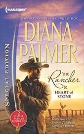 The Rancher & Heart of Stone 18664808