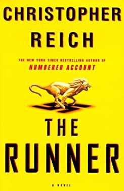 The Runner 9780375409738