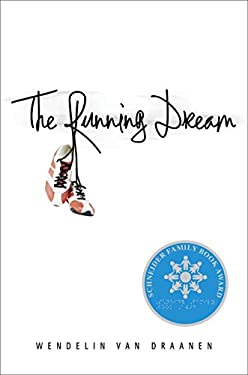The Running Dream 9780375866678