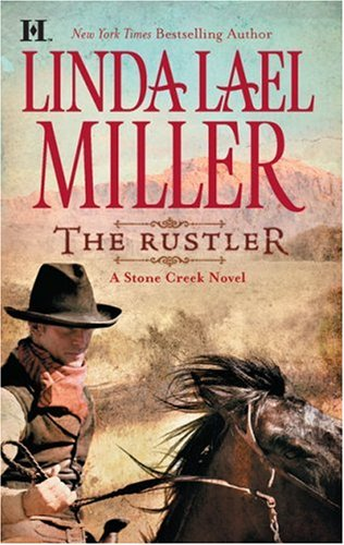 The Rustler 9780373773305